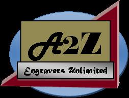 a2zengravers.co.za